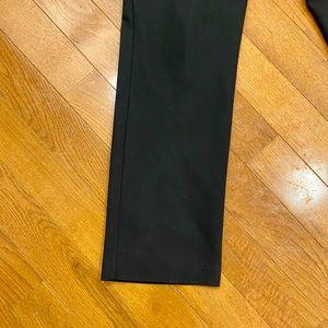 Black Pants size 12